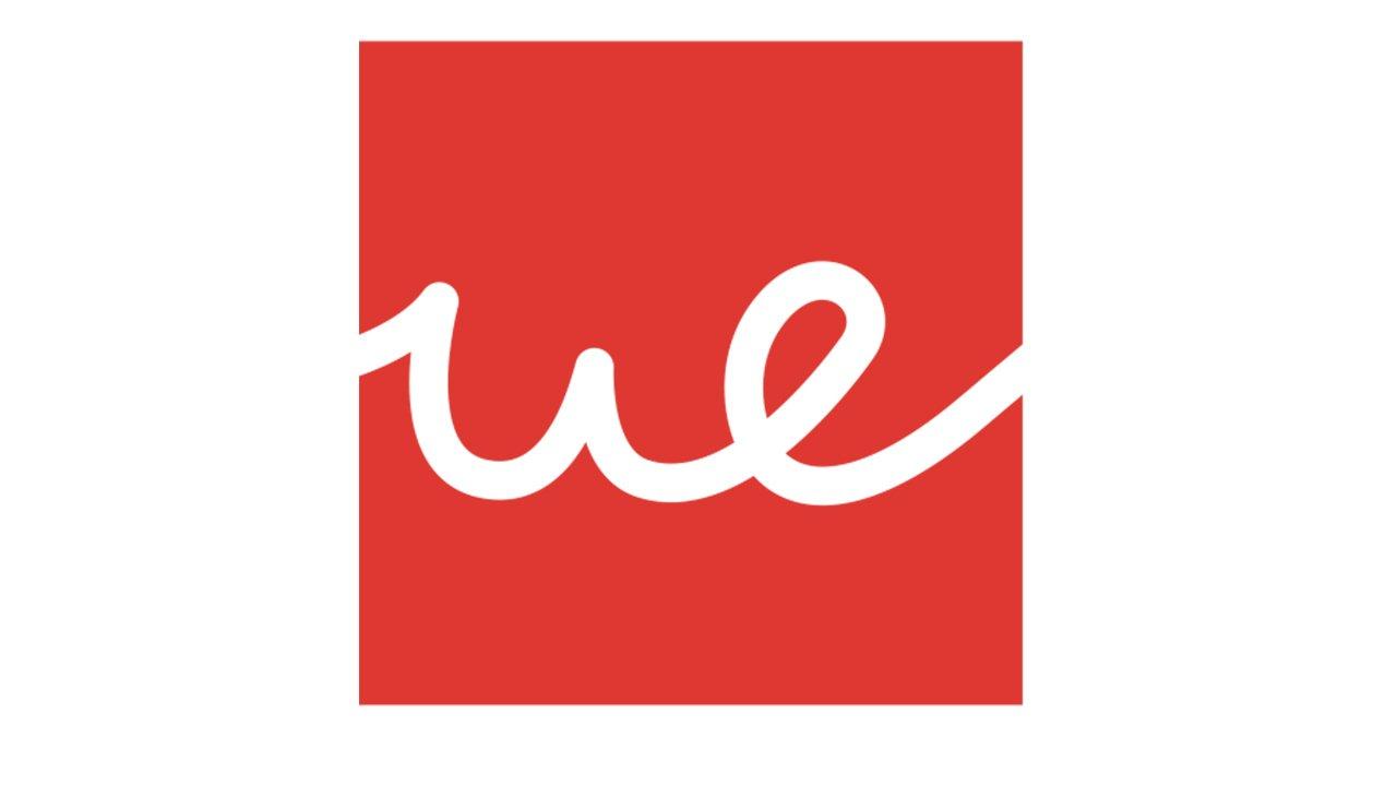 UEM-simbolo